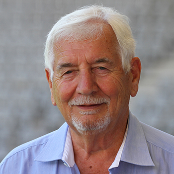 Hermann Gössl