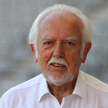 Ing. Horst Judtmann