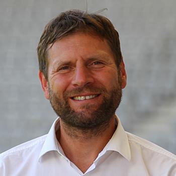 Mag. Florian Neururer