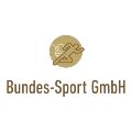 Bundes Sport GmbH