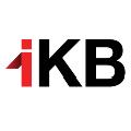 IKB - Innsbrucker Kommunalbetriebe