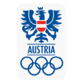 Österreichisches Olympisches Comité