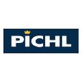 Pichl