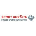 Sport Austria - Bundes Sportorganisation