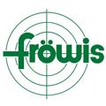 Fröwis