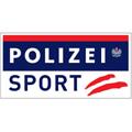 Polizei Sport