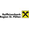 Raiffeisenbank St. Pölten