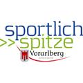 Sportlich Spitze Vorarlberg