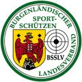 Burgenländischer Sportschützen Landesverband