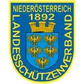 Landesschützenverband Niederösterreich