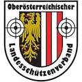 Oberösterreichischer Landesschützenverband