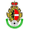 Salzburger Sportschützenverband