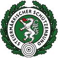 Steiermärkischer Landesschützenbund