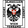 Sportschützen-Landesverband Wien
